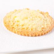 Творожное пирожное кондитерская фрау бротхен