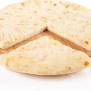 Осетинский пирог с сыром кондитерская фрау бротхен